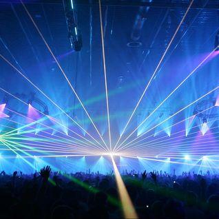 Demo Set (Trance & Progressive)