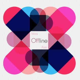 Offline - Techno example from VIcca and Pohl