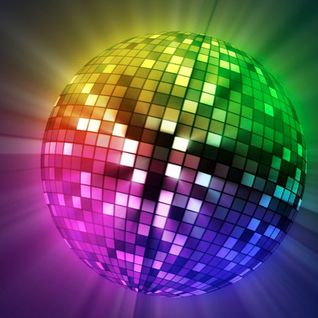 Studio 45 DJ Mix 2003