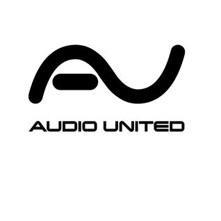 Oscar Gerard Presents Audio United Podcast 6/10/15