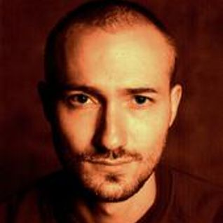 maGe - Paul Kalkbrenner Special at eRadio One