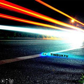 Timbuktu Belok Kiri