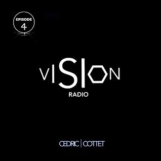 VISION RADIO 004