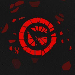 Steve Krueger - Konnection Episode 27