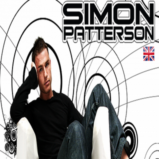 Simon Patterson - Open Up - 172 [TLTM]