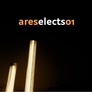 Areselects01 (04 Nov 2015)   Rodon fm 95