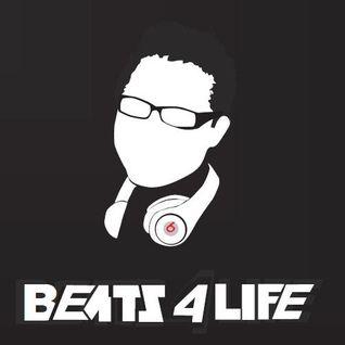 Beats 4 Life 040 [10/Ene/13]