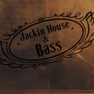'Jack Your Body' ~ Jackin House Mix.