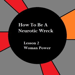 Wreck Mix 2 - Woman Power
