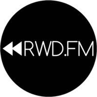 RWD.FM 3/17/14 ARCHIVE