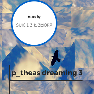 p_theas dreaming 3