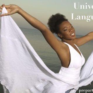Universal Languages (#230)