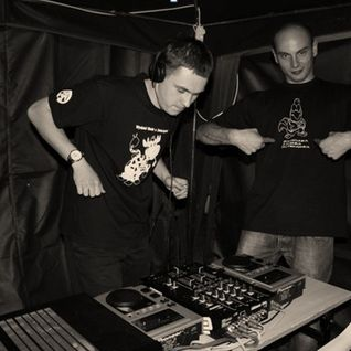 LukSpy - TenMinMix vol. 3 (1st place TenMinMix Competition - May 2012 WORLDWIDE (DJ TUTOR))