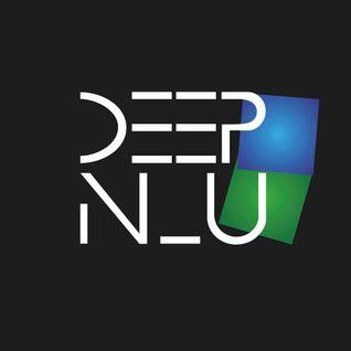 Deepn'U - SET 2