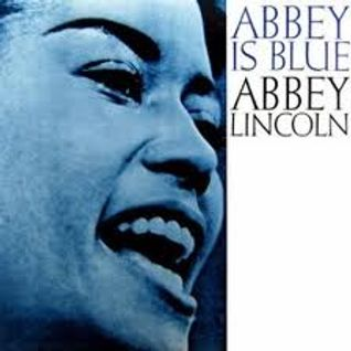 Abbey Lincoln, Afro-Blue