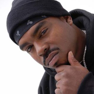 Live Guests: Daz Dillinger -  Mobb Deep's Havoc - Buckshot and more! - The Conspiracy Worldwide Radi