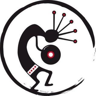 RQZ @ FACIENDO show (RAD-052) - 2013