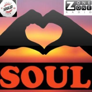 Luuurve Soul