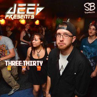 THREE:THiRTY - (3 Decks in 30 Minutes)