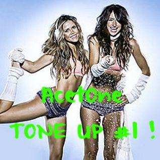 Tone Up!