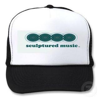 Sculptured music september mix