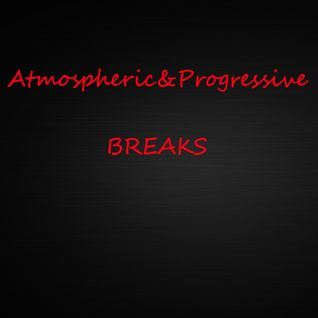 Needle- Progressive Breaks Mix (January 2014)