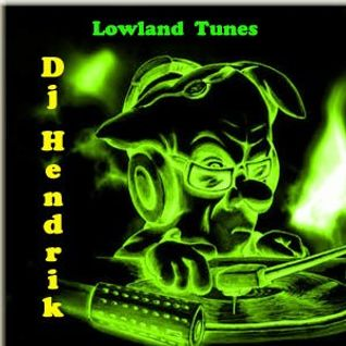 Lowland Tunes (January 31st 2015)