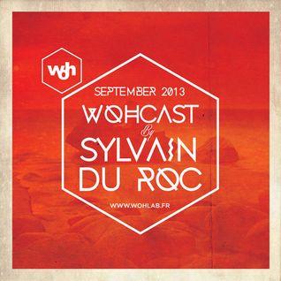 WOHcast by Sylvain du Roc
