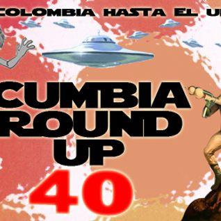 La Cumbia - Desde Colombia hasta el Universo