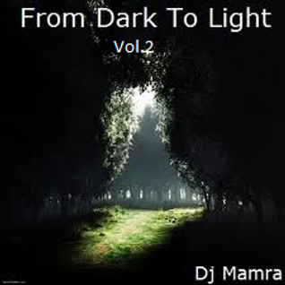 From Dark 2 Light Vol.2