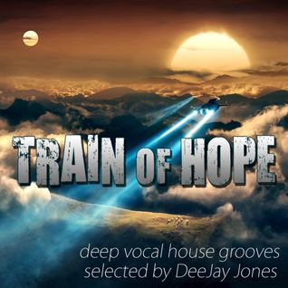 Train of Hope