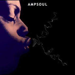 ..:AMPSOUL:.. Flava of the month Mix
