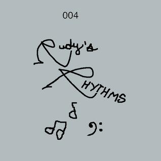 Rudy's Rhythms 004