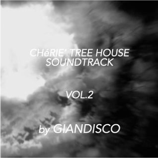 CTH Soundtrack vol. 2 by Giandisco