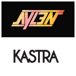 Kastra & Aylen | 018