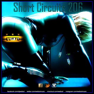 Short Circuits 206 [[Last Days of Summer 2016]]