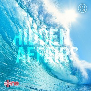 ++ HIDDEN AFFAIRS | mixtape 1642 ++