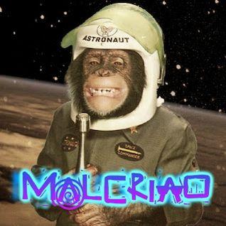 Malcriao Spring Mix 2013