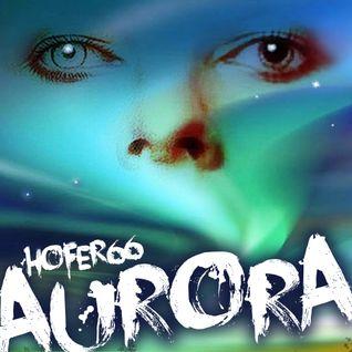 hofer66 - aurora - live at ibiza global radio - 160111