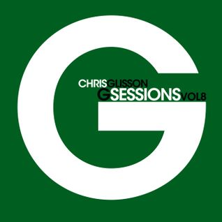 GSessions Volume 8