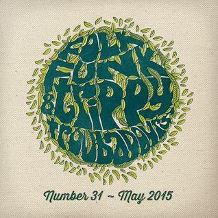 Folk Funk and Trippy Troubadours 31