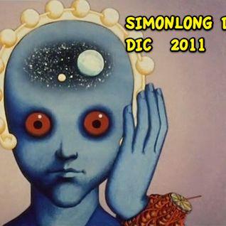 Simonlong dj -dic 2011