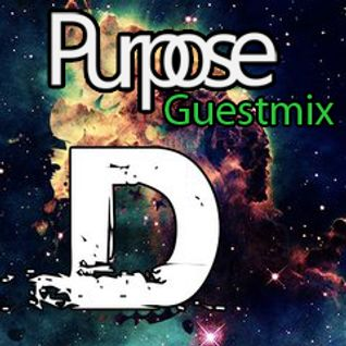 Dopplah Bass Guestmix by Purpose