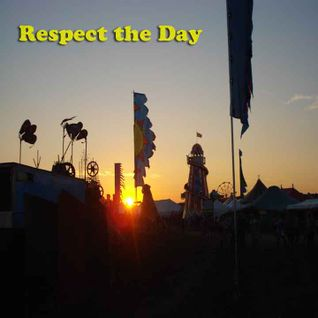 Respect the Day