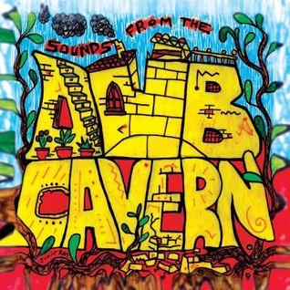 Reggae Revolution 3-4-14