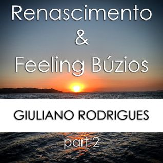 Renascimento & Feeling Búzios - Part 2