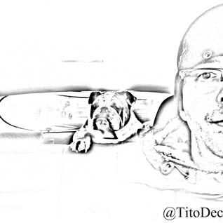 Tito #DecRecords