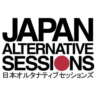Japan Alternative Sessions - Edition 02