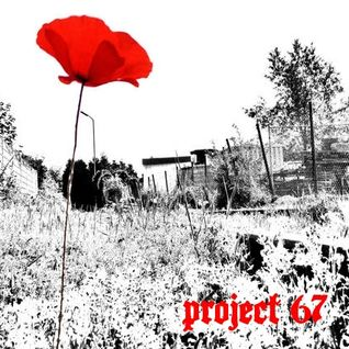 Project 67 - WwB version #2
