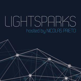 Lightsparks 016